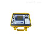 GRSPT825F電容電感測試儀