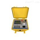 GRSPT825全自動電容電感測試儀