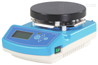 IT磁力搅拌器-圆盘