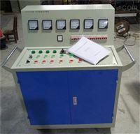 高低压开关柜通电试验台调试校验台规格