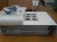 LB-901 COD恒温加热器(COD消解仪)