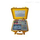 GRSPT827B变压器容量测量仪