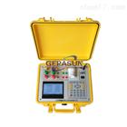 GRSPT827C变压器容量测量仪