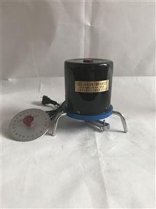 自动漆膜干燥时间测定仪