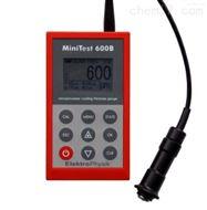 MiniTest 600 B-FN涂層測厚儀