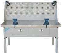 VSZQG-2鉗工實驗室成套設備
