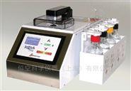 Nisene化學芯片開封機JetEtch Pro
