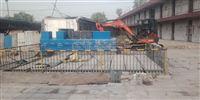 70噸/天地埋式一體化生活污水處理設備