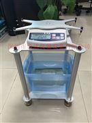 铝液密度当量(DI)仪 铝熔体含氢量检测仪