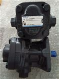 德国KRACHT齿轮泵KF4RF2-D15授权销售处