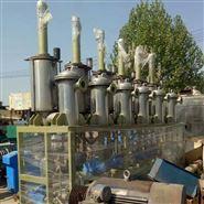 济宁出售二手1.5平方短程蒸馏设备8成新