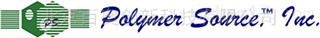 Polymer Source全国代理
