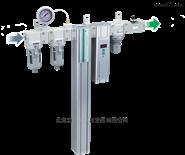 小型氮气发生器