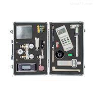 溶出仪非在线验证系统DMCK01物理验证工具包