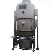 处理几台二手奶粉沸腾制粒干燥机蚌埠