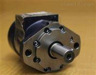 原装进口KF系列齿轮泵KF80RF2-D15现货