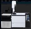 磐诺rohs2.0检测仪器价格厂家
