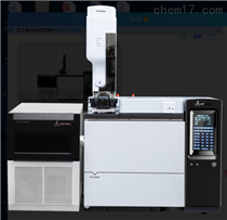 PY-GCMS熱裂解氣相色譜質譜聯用儀
