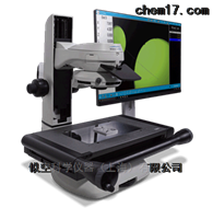 Swift Pro Cam视频测量显微镜 Swift Pro Cam