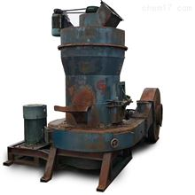 廣州二手化工磨粉機發展前景