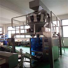 出售二手调味品立式包装机8成新上海