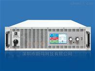 PSB 9080-120德國EA-PSB 9080-120雙向直流電源