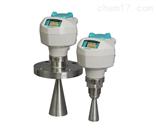 SIEMENS雷达物位计7ML5426-0BK00-0AA0选型
