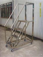 组装登高梯石龙组装登高梯,维修登高货梯