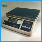 XY15MB电子秤,15kg电子天平精度0.1g