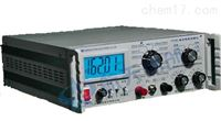 PC36系列直流電阻測試儀