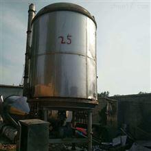 出售二手1.2米盘式干燥机8成新潍坊