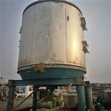 出售二手2.2米盘式干燥机8成新枣庄