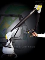 MCAx尼康便携式三坐标测量臂 - MCAx
