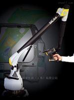MCAx尼康便攜式三坐標測量臂 - MCAx