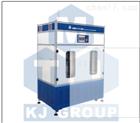 MSK-131-AM128軟包電池熱壓化成機