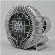 苏州7.5kw高压漩涡气泵