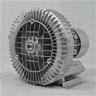 單相高壓風機,高壓旋渦氣泵