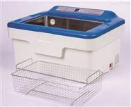 静音型超声波清洗器