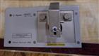 回收16197A底部電極 SMD 測試夾具配件