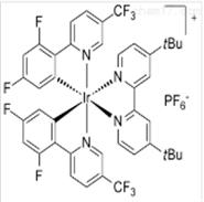 (IrdF(CF3)ppy2(dtbpy))PF6,870987-63-6
