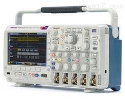 MSO2000B 系列老永利代理泰克Tektronix混合信号示波器