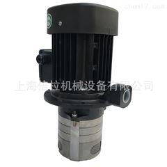 STAIRS台湾斯特尔CBK2-70/4机床冷却切割泵