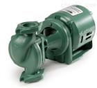 100系列塔克TACO泵直插式循环器