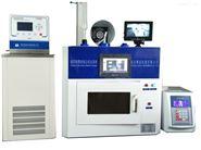 SL-SM400 SL-SM500微波超声波协同站