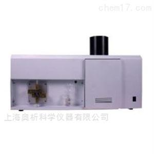 AFS12002原子荧光分光光度计