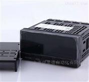 K3HB-S高速响应日本欧姆龙OMRON数字面板表