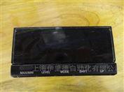 K3HB-V负载传感器mV仪表日本欧姆龙OMRON数字面板表