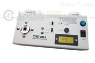 0-20N.m檢測螺母擰緊力用的電批扭力檢測儀