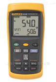 732 1734 三相功率计美国福禄克FLUKE数字温度表包上海伊里德
