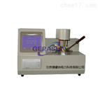 GRSPT909B-I-石油產品閃點測定儀